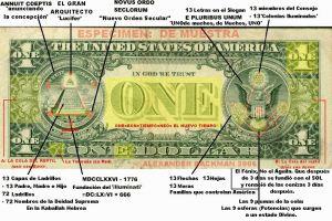 https://www.google.es/search?q=billete+de+1+dolar+americano&rlz=1C1WLXB_enES544ES544&espv=2&tbm=isch&tbo=u&source=univ&sa=X&ei=gszXU5DRN-ml0QW_yYC4DA&ved=0CB8QsAQ&biw=1280&bih=699#facrc=_&imgdii=GytH56ZXVTOuqM%3A%3BU0wKB40XRDeRaM%3BGytH56ZXVTOuqM%3A&imgrc=GytH56ZXVTOuqM%253A%3BazJjHQLpokipjM%3Bhttp%253A%252F%252Fmedia.telemundo47.com%252Fimages%252Fnumero-trece-dolar-1.jpg%3Bhttp%253A%252F%252Fwww.telemundo51.com%252Fentretenimiento%252Fmujer%252FLos-secretos-y-simbolos-de-un-dolar-254404121.html%3B600%3B366